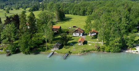 Ferienhaus Walchensee ferienhaus am kochelsee